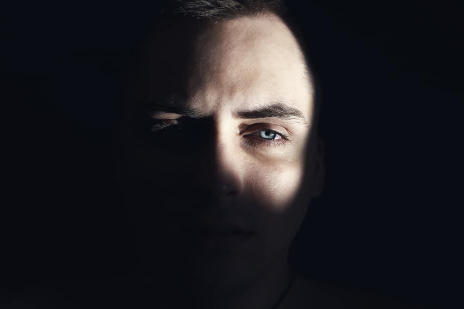 Als Een Narcist Deze 10 Zinnen Zegt, Dan Is Dit Wat Ze Echt Bedoelen