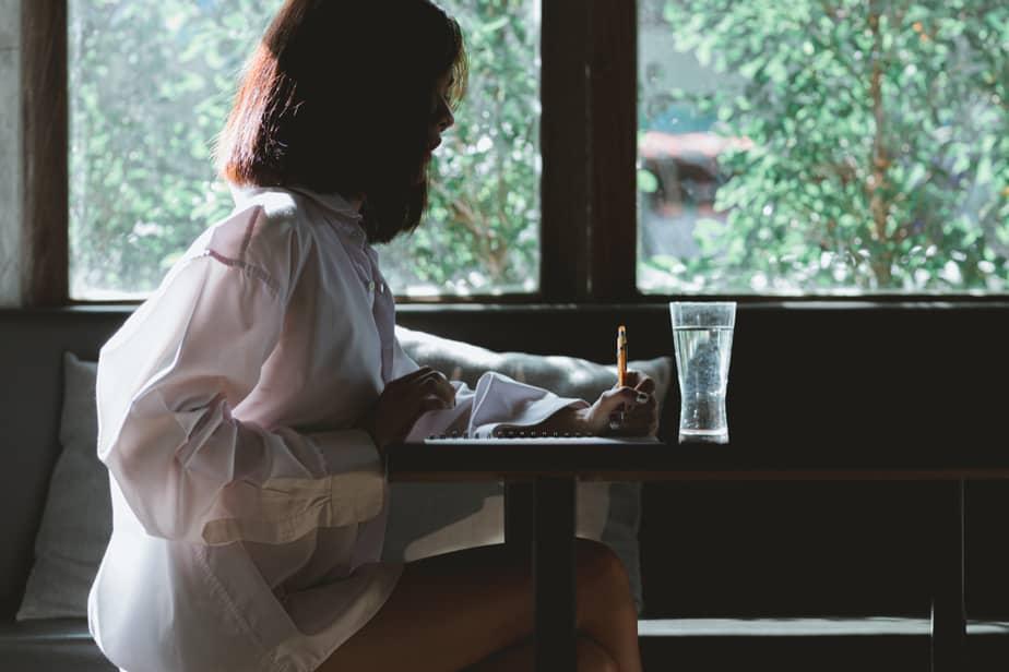 Een Brief Aan De Andere Vrouw Weet Wat Je Hebt Gedaan