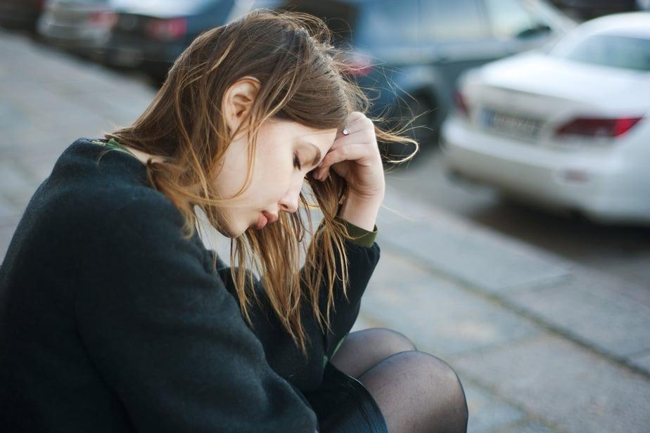 Je Gaat Spijt Krijgen Om Een Meisje Te Verliezen Dat Zo Haar Best Voor Je Heeft Gedaan