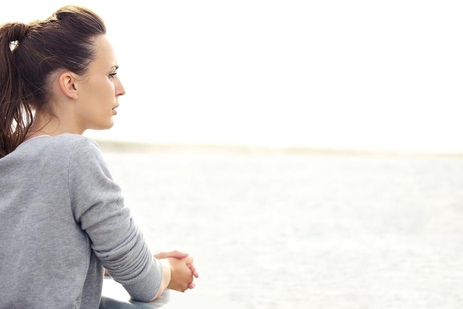 Je ex terug winnen Dit Zijn De 6 Dingen Die Je Moet Doen