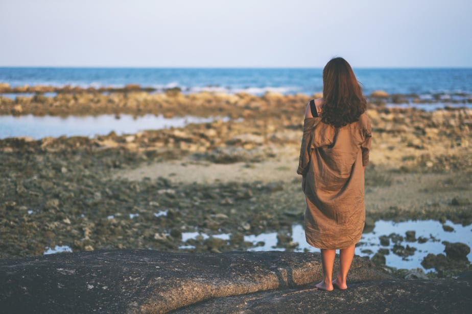Waarom Krijgt Het Volgende Meisje Altijd Alles Waar Jij Om Vroeg