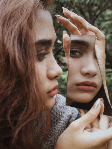 Een Brief Aan De Andere Vrouw: Weet Wat Je Hebt Gedaan