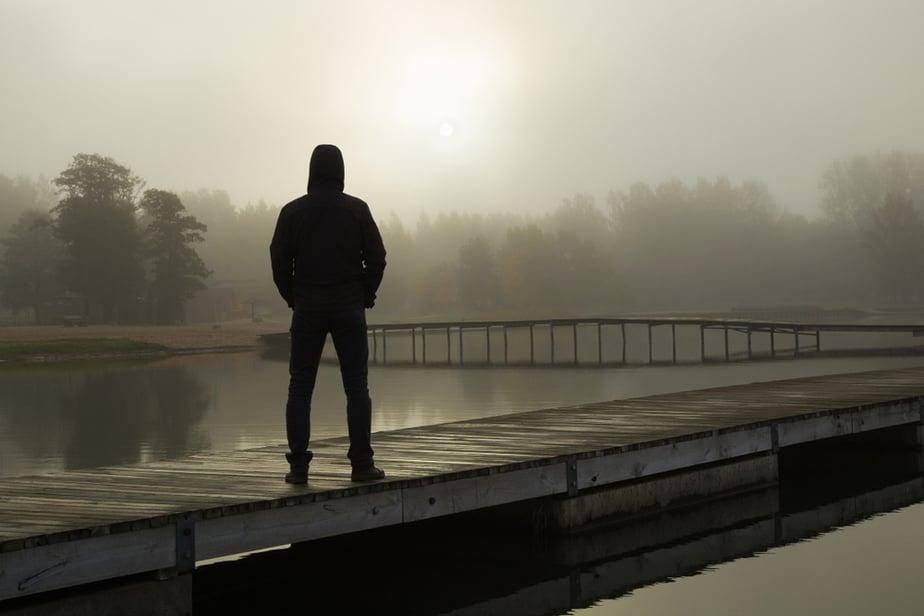6 Duistere Redenen Waarom Je Narcistische Ex Vrienden Met Je Wil Blijven