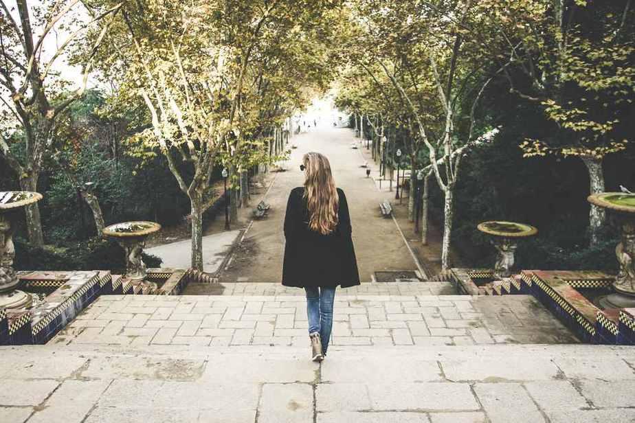 De 10 Grootste Fouten Die Vrouwen In Relaties Maken