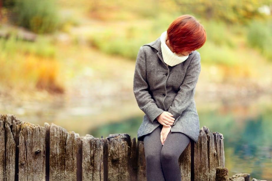 15 Signalen Die Je Vertellen Dat Hij Je Aan Het Lijntje Houdt