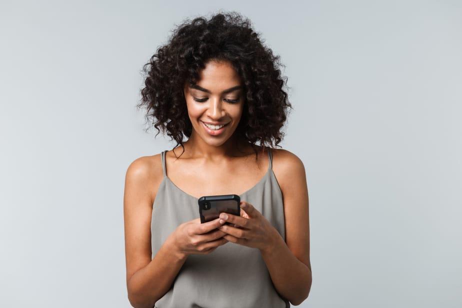 290 Tinder Vragen Die Je Kunt Stellen Aan Je Match