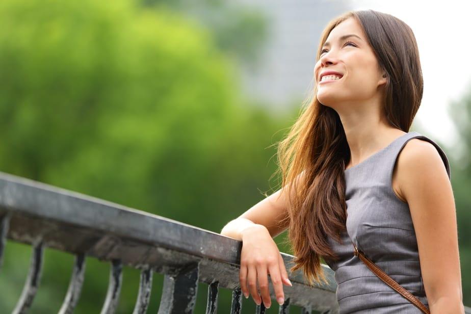 6 empatische eigenschappen die je voor een narcist onweerstaanbaar maken