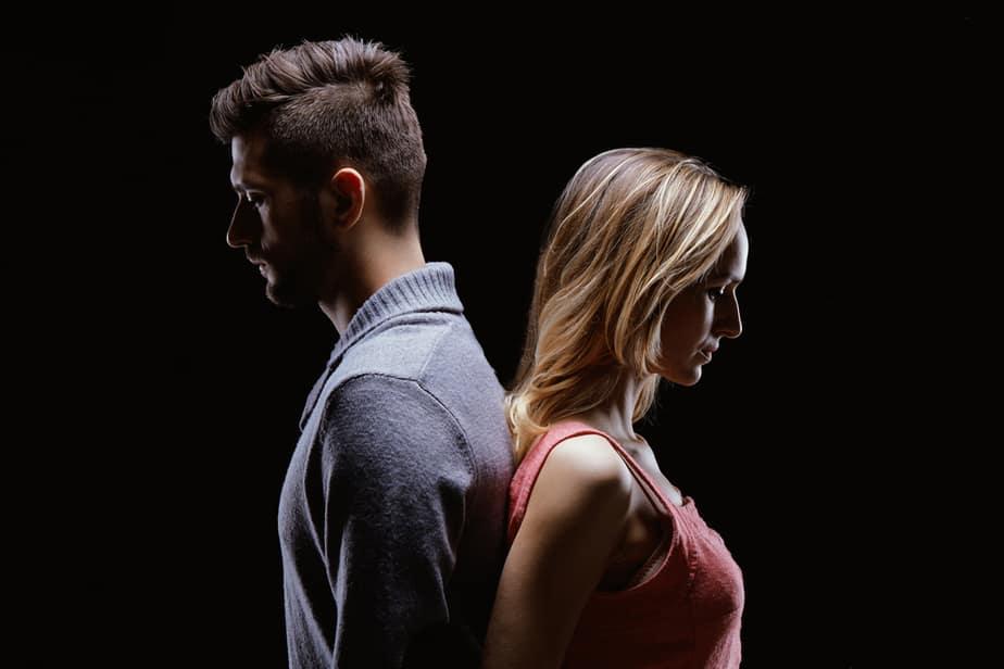 7 Manieren Waarop Een Hoogsensitieve Vrouw Je Relatie Beïnvloedt