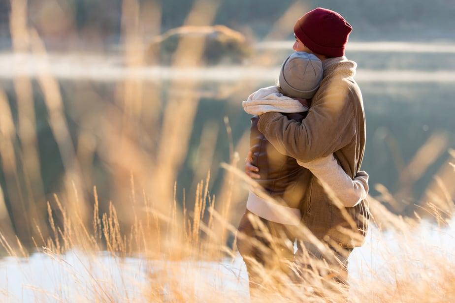 De Echte Verschillen Tussen Verliefd Zijn En Van Iemand Houden