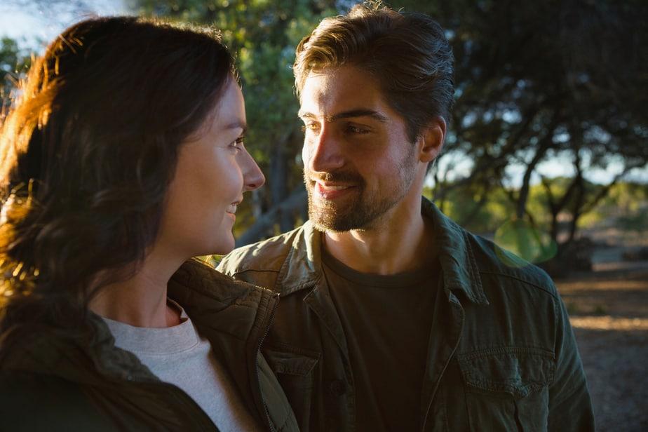 Hoe Je Een Betere Echtgenote Kunt Worden 12 Effectieve Tips Om Je Huwelijk Te Verbeteren