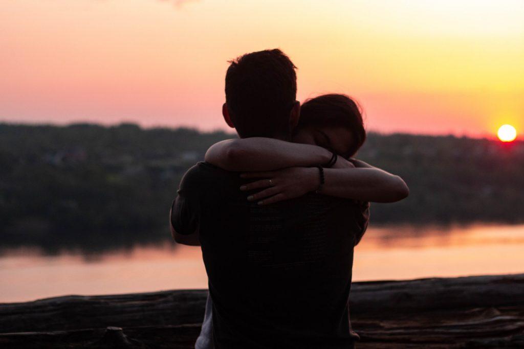 Soulmate Vs. Levenspartner Dit Zijn De 12 Belangrijkste Verschillen