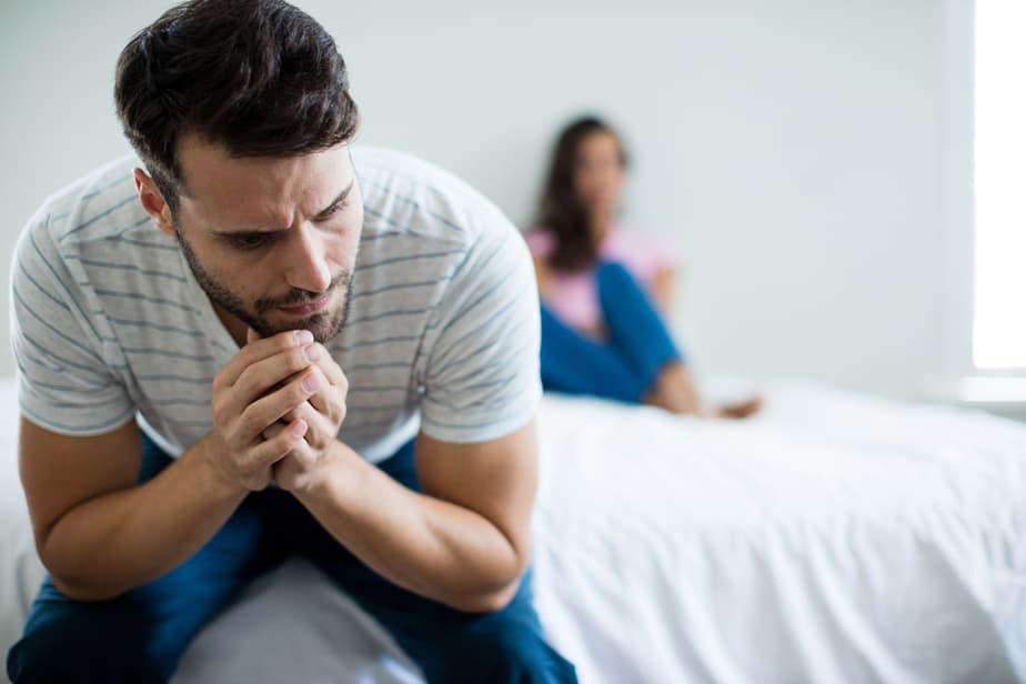 Vier Rollen Die Narcisten Graag Spelen Om Hun Bedoelingen Te Verbergen