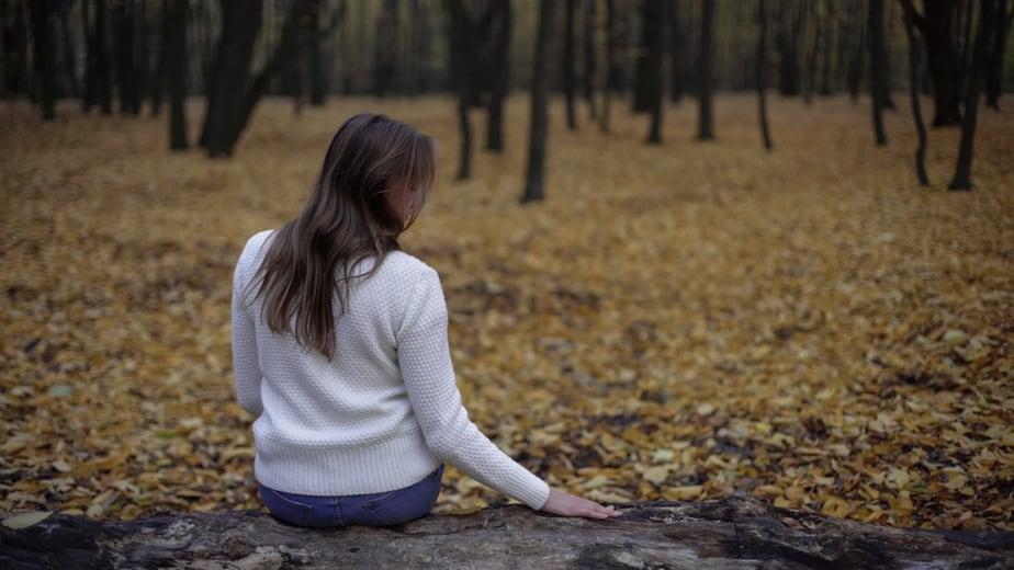 Waarom We Iemand Missen En Wat We Eraan Kunnen Doen