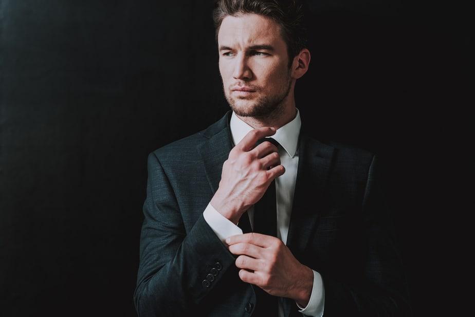 4 Manieren Waarop Een Narcist Zijn Slachtoffers Ontkracht