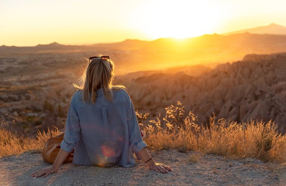 5 Redenen Waarom Je Geen Liefde Vindt (Hoe Hard Je Het Ook Probeert)