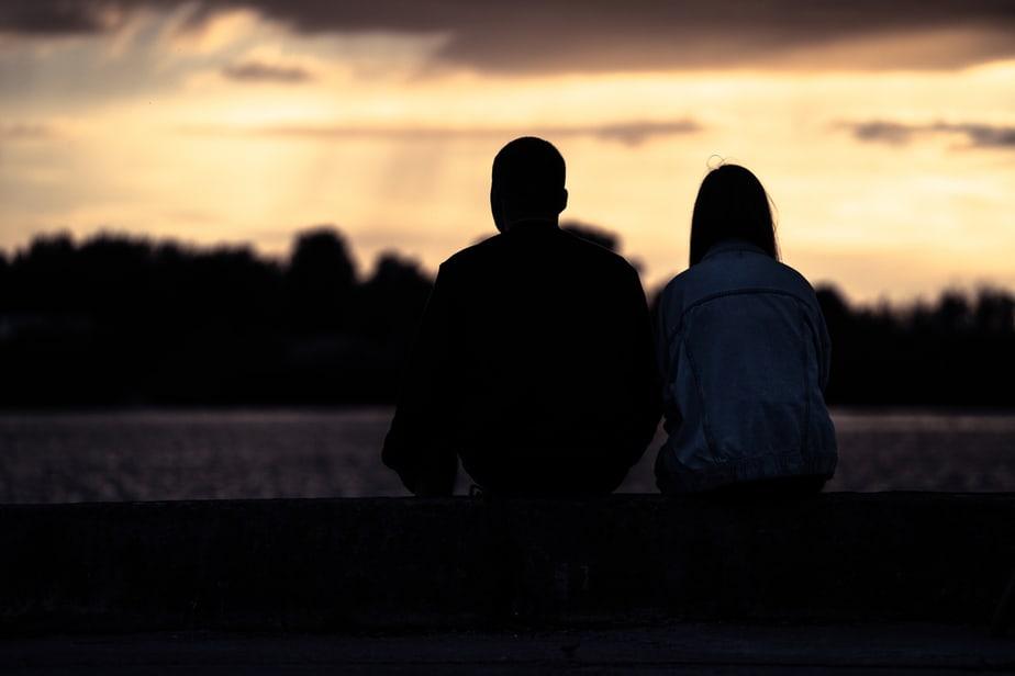 7 Dingen Waardoor Mannen Zich Onzeker Voelen Die Vrouwen Zich Niet Eens Beseffen