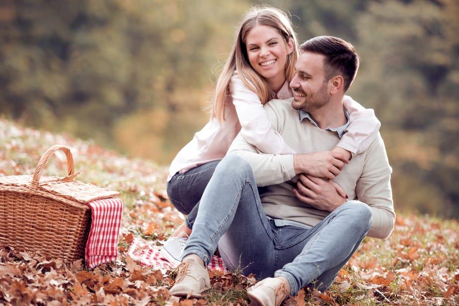 Alles Wat Je Moet Weten Over Jullie Tweede Date