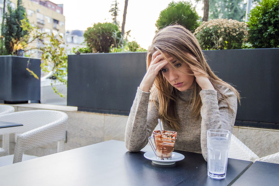 Als Hij Deze 10 Dingen Niet Doet, Dan Houdt Hij Niet Genoeg Van Je