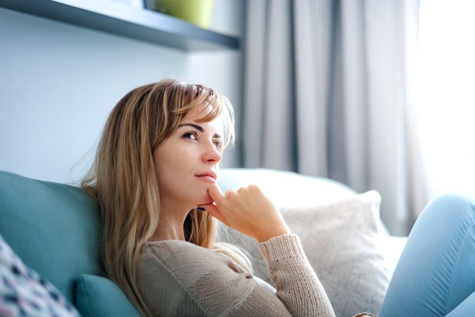 Hoe Lang Duurt Verliefdheid En Wat Doe Je Als Het Over Is