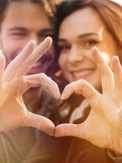 Verdraai De 80/20-regel Van Relaties En Maak Je Liefdesleven Geweldig