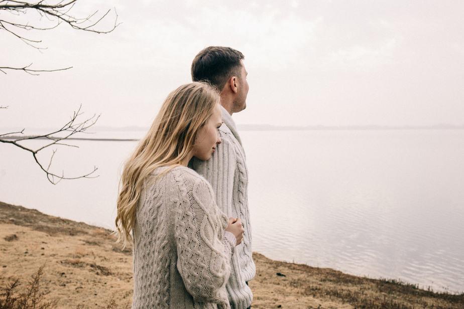10 Kleine Daden In Een Relatie Die Eigenlijk Een Groot Ding Zijn