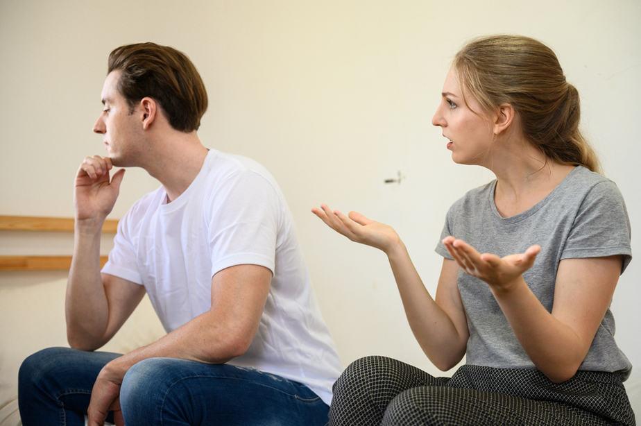 11 Dingen Die Narcisten Nooit Zullen Doen