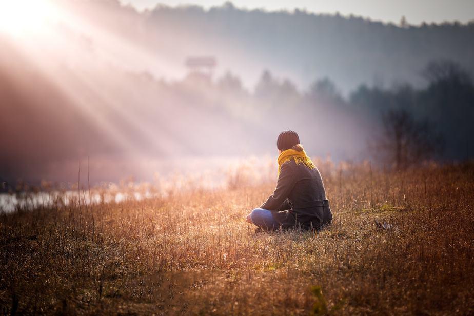 6 Onzorgvuldige Fouten Die Vrouwen Maken Als Ze Een Man Leuk Vinden