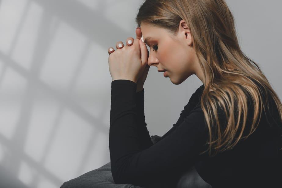 Als Je Een Meisje Bent Dat Door Een Narcist Gebroken Is, Lees Dan Dit