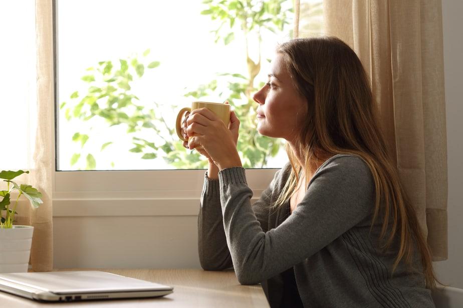 Als Je In Jezelf Gaat Geloven, Dan Zullen Deze 7 Dingen Gebeuren