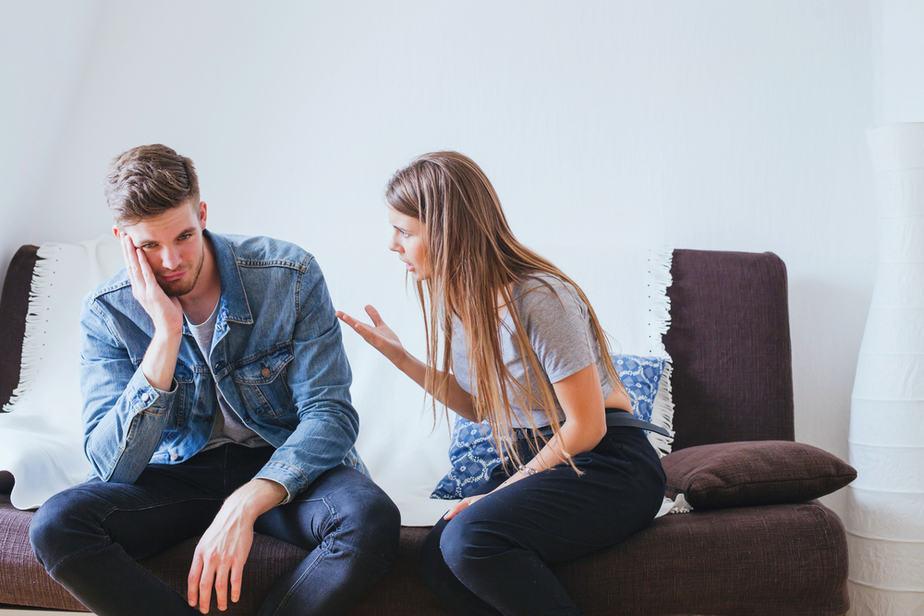 De 6 Meest Voorkomende Huwelijksproblemen En Hun Oplossingen