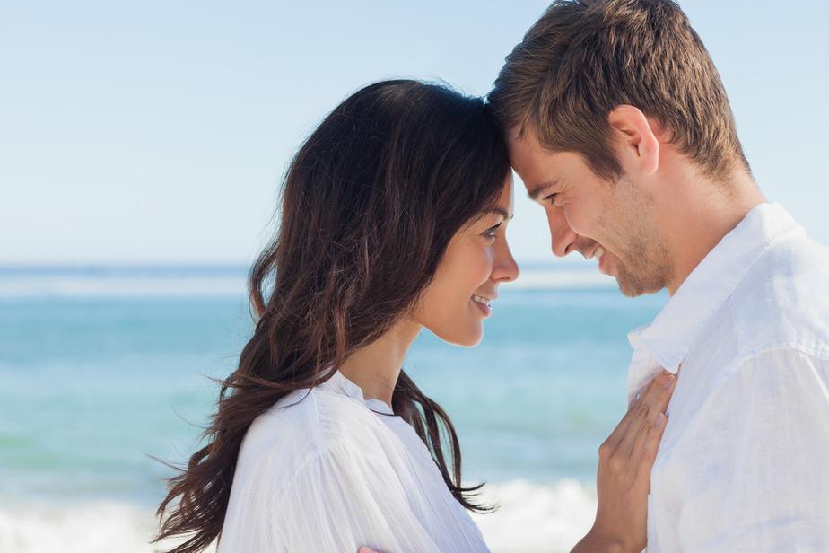 5 Dingen Die Een Man Moet Voelen Om Verliefd Op Je Te Worden