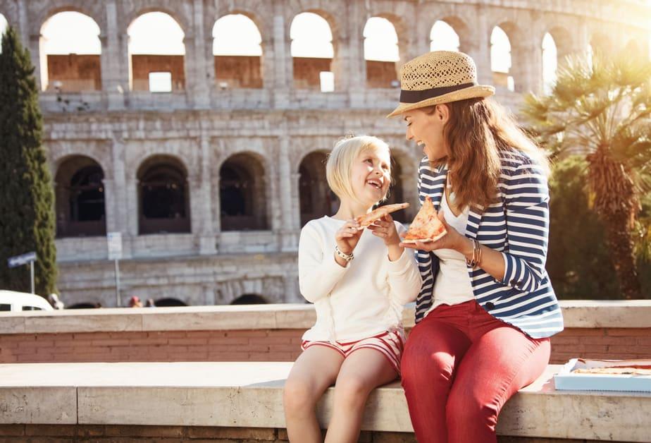 5 Geheimen Voor Gelukkigere, Meer Meegaande Kinderen