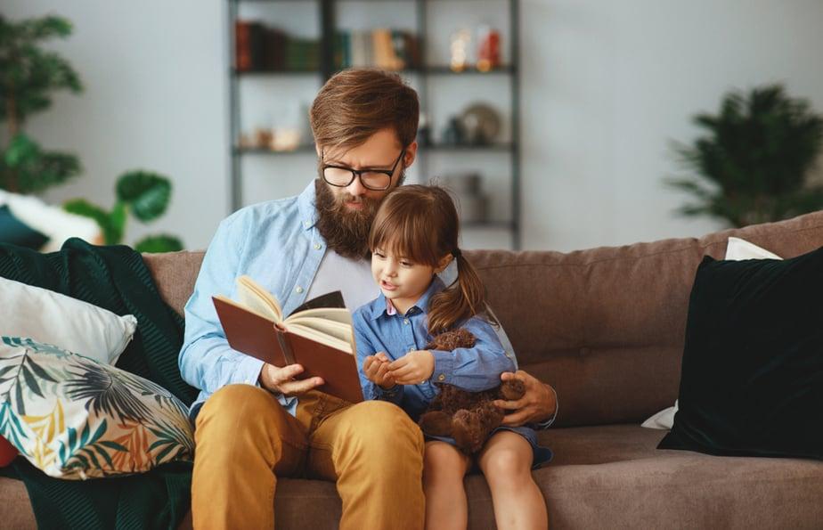 6 Fouten Die Overbeschermende Ouders Onbedoeld Maken