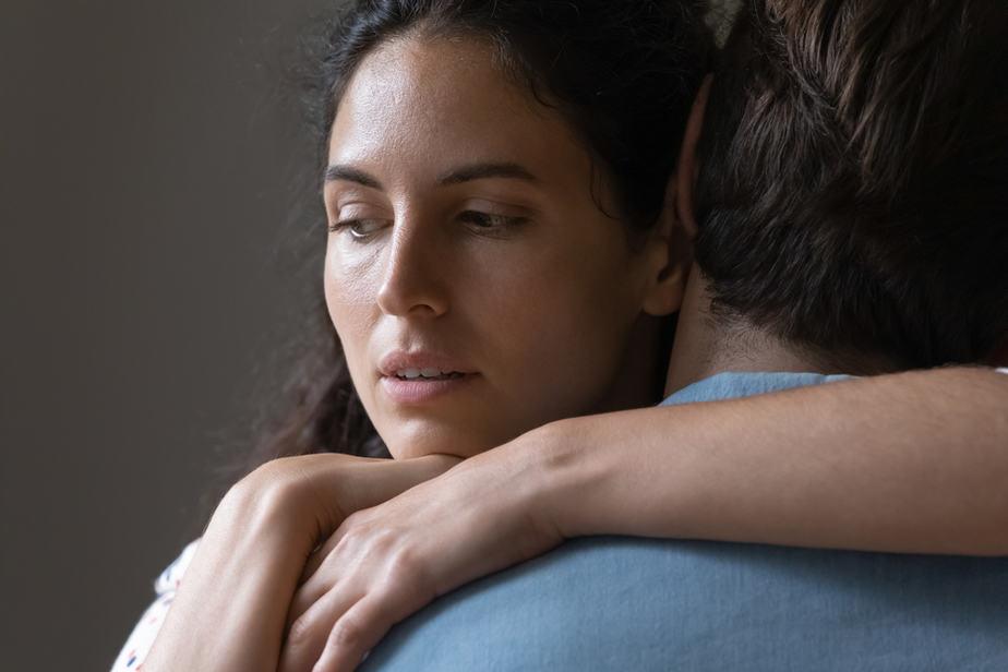 8 Redenen Waarom Hij Geen Label Op Jullie 'Relatie' Wil Plakken