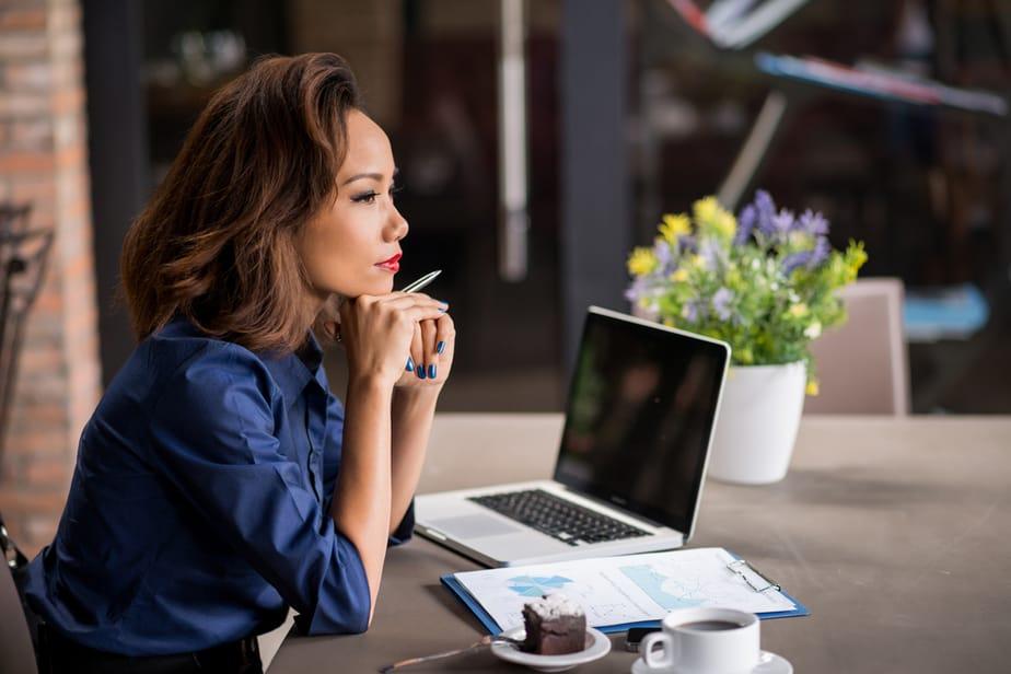 De 9 Grootste Zwakheden Van Een Narcist Die Je Moet Kennen
