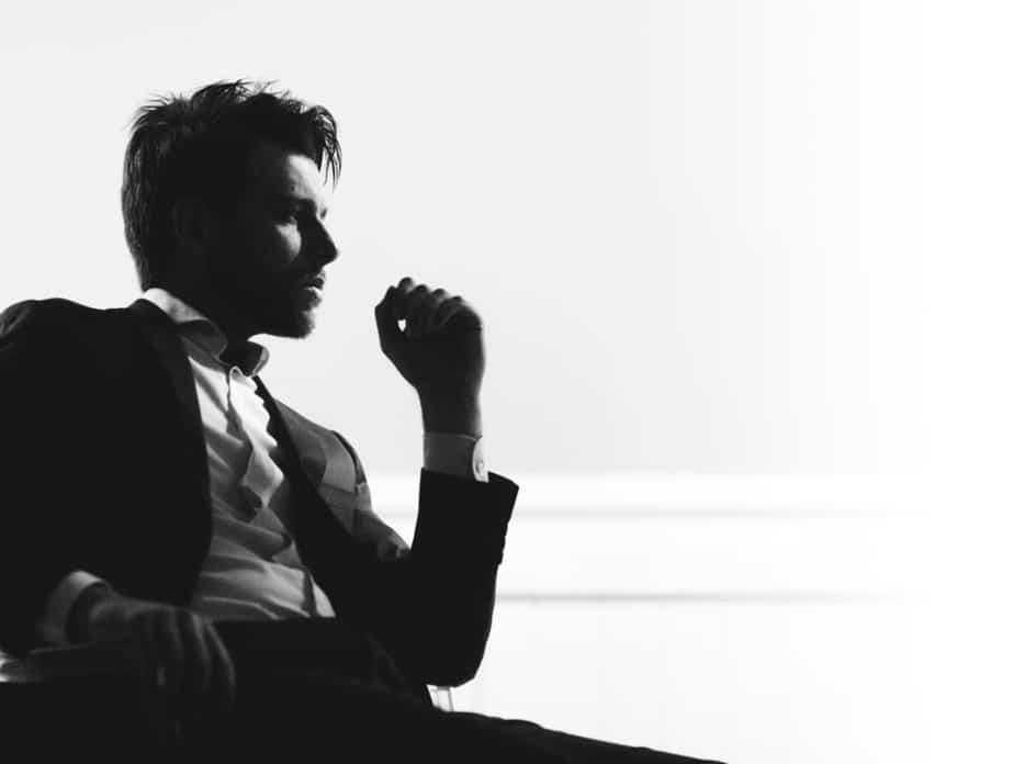 Dit Is Hoe Een Narcist Mensen Laat Geloven Dat Hij Een Goede Man is