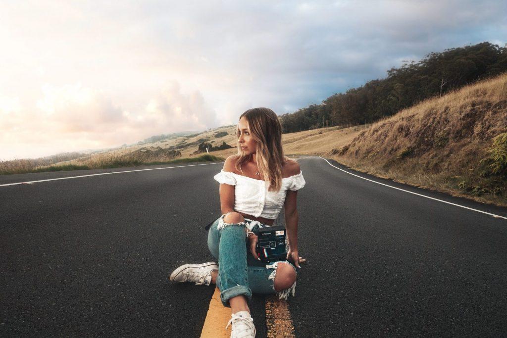 Het Is Beter Om Alleen Te Zijn Dan Je Eenzaam Te Voelen In Een Relatie