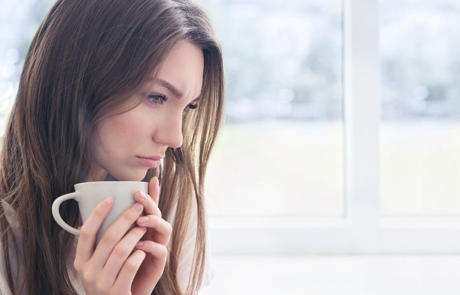 10 Tekenen Die Laten Zien Dat Je Ex Niet Meer Terug Komt