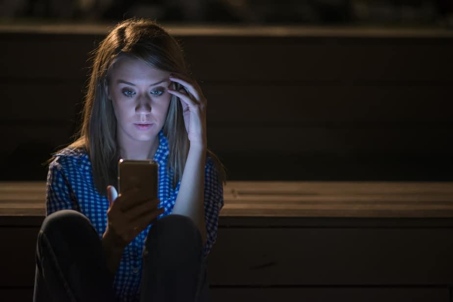 6 Dingen Die Jongens Doen Die Duister Lijken, Maar Die Echt Onschuldig Zijn