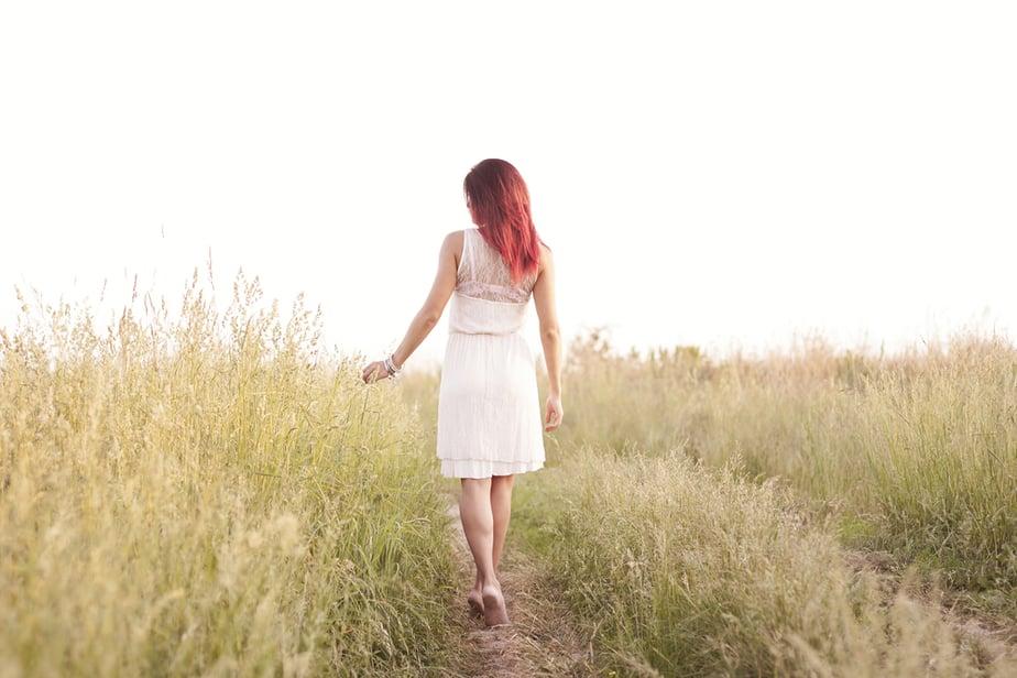 Je Zal De Manier Missen Waarop Ik Om Je Gaf, Maar Ik Zal Er Niet Zijn